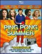 Ping Pong Summer , Susan Sarandon