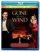 Gone With the Wind , Vivien Leigh