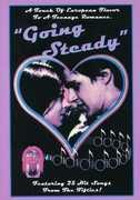 Going Steady (1979) , Yvonne Michaeli