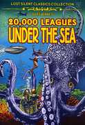 20,000 Leagues Under The Sea , Alan Holubar