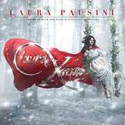 Laura Xmas , Laura Pausini