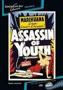 Marihuana (Aka Assassin of Youth) , Dorothy Short