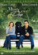 Must Love Dogs , Diane Lane