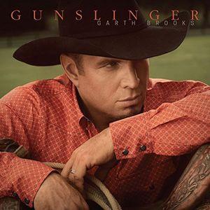 Gunslinger , Garth Brooks