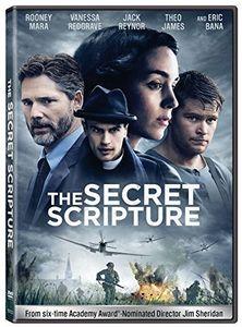 The Secret Scripture , Rooney Mara