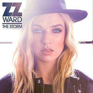 The Storm , ZZ Ward