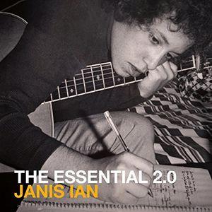 Essential 2.0 [Import] , Janis Ian