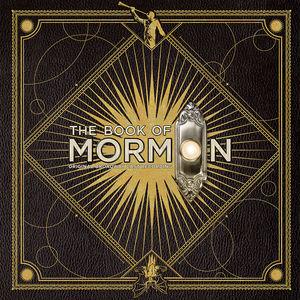 The Book Of Mormon (Original Soundtrack) [Explicit Content] , Various Artists