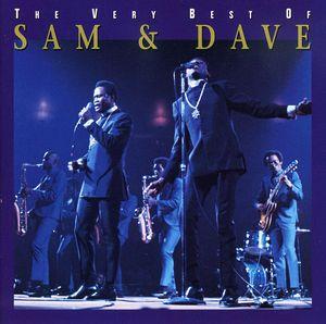 Very Best of Sam & Dave , Sam & Dave