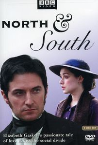 North & South (2004) , Sinéad Cusack