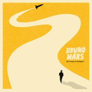 Doo-Wops and Hooligans , Bruno Mars