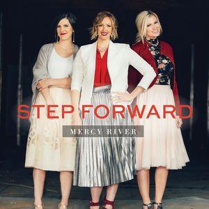 Step Forward , Mercy River