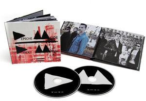 Delta Machine , Depeche Mode