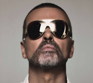 Listen Without Prejudice /  MTV Unplugged , George Michael
