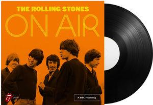 Collectors Choice Vinyl