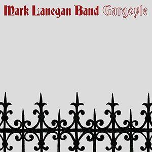 Gargoyle , Mark Lanegan