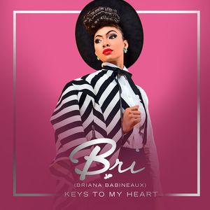 Keys to My Heart , Bri