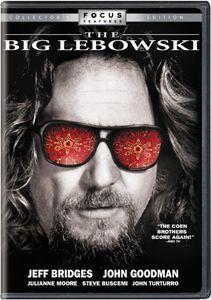 The Big Lebowski , Jeff Bridges