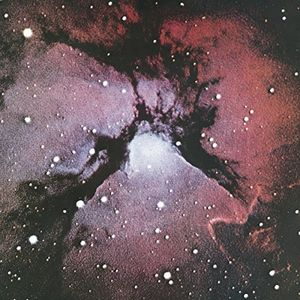 Sailors' Tales (1970-1972) Limited Edition Box Set , King Crimson