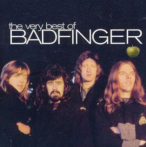 Very Best of Badfinger , Badfinger