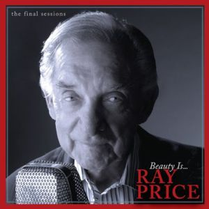 Beauty Is , Ray Price