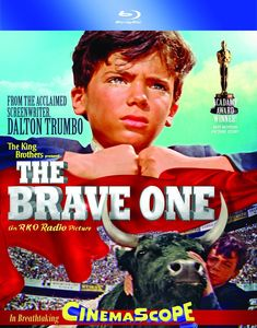 The Brave One , Elsa Cardenas