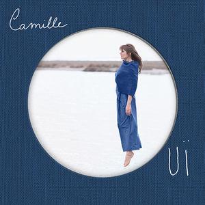 Oui , Camille