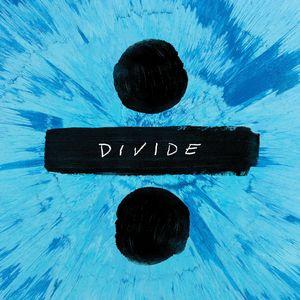 Divide , Ed Sheeran