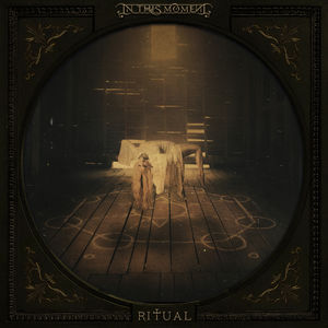 Ritual [Explicit Content] , In This Moment