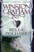 Bella Poldark (The Poldark Saga)