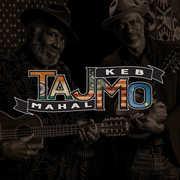 Tajmo , Taj Mahal
