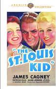 The St. Louis Kid , Robert H. Barrat