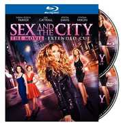Sex and the City , Chris Noth