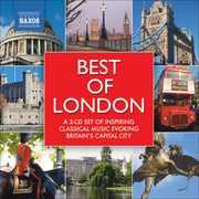 Best of London /  Various , Various Artists
