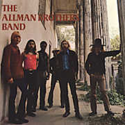 Allman Brothers Band (remastered) , The Allman Brothers Band