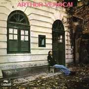 Arthur Verocai , Arthur Verocai