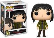 FUNKO POP! MOVIES: Blade Runner 2049 - Joi