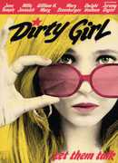 Dirty Girl , Juno Temple