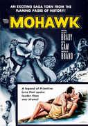 Mohawk , Scott Brady