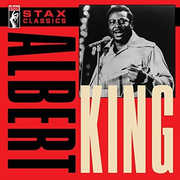 Stax Classics , Albert King