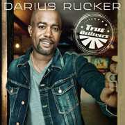 True Believers , Darius Rucker