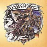 II , Mothership