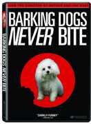 Barking Dogs Never Bite , Sung-Jae Lee
