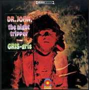 Gris Gris , Dr. John
