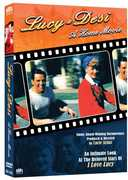 Lucy & Desi: A Home Movie , Bob Hope