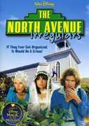 The North Avenue Irregulars , Edward Herrmann