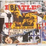 Anthology, Vol. 2 [Import] , The Beatles