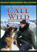 Classic Adventures: Call of the Wild , Rick Schroder