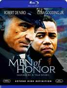 Men of Honor , Robert De Niro