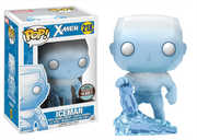 FUNKO SPECIALTY SERIES POP!: Marvel: X-Men - Ice Man